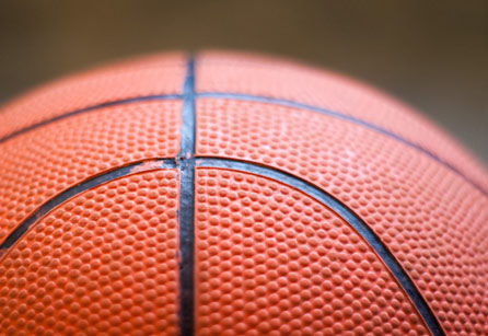 basketb1.jpg