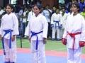 karate20144.jpg