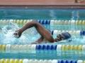 swimm20144.jpg