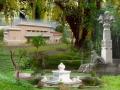Peradeniya University Sri Lanka Campus News  www.lankauniversity-news.com
